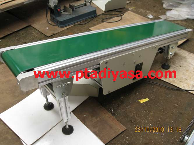 Jual Conveyor Belt